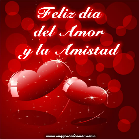 Valentine s day traditions in latin america learn - Frases amor latin ...