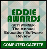 The Eddie Award Winning Visual Link Spanish Course